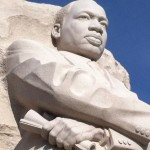 Dr. Martin Luther King, Jr. Memorial Commission Tribute  to Commemorate the 150th Anniversary of the Emancipation Proclamation
