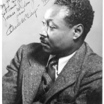 ELEGBA FOLKLORE SOCIETY & UBUS BOOKS & THINGS PRESENT CLAUDE MCKAY BLACK BOOK EXPOSITION IN RICHMOND, VIRGINIA SEPTEMBER 14-15, 2013