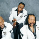 Ray, Goodman & Brown to Headline Down Home Family Reunion (Family Festival)!!!