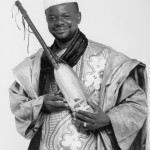 Cheick Hamala Diabate Brings the Sounds of the Motherland to the 2014 Capital City Kwanzaa Festival
