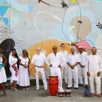 Kevin Davis & Ban Caribe to Grace the Main Stage at This Year's 25th Annual Down Home Family Reunion