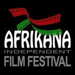 "AFRIKANA FILM FESTIVAL PRESENTS ""HEALING HISTORY"" AT THE 2015 CAPITAL CITY KWANZAA FESTIVAL"
