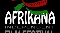 "At 7PM Afrikana Independent Film Festival will present the movie ""Healing History"" during the 2015 Capital City Kwanzaa Festival. Healing History Synopsis: African American performance artist and educator, Mwalimu Melodye […]"