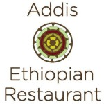 Addis Ethiopian Restaurant |Official 2015 Capital City Kwanzaa Festival After Party!!!