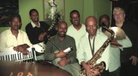 D.C.-based Ethiopian ensemble Feedel Band will be bringing the sounds of Ethiopia to this year's 2015 Capital City Kwanzaa Festival. The Feedel Band's sound can best be described as […]