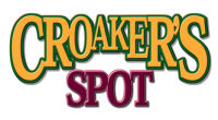 Now you know Croaker's Spot is the real truth when it comes to divine dining. Good food and plenty of it. Good people. Grounded in history, heritage and Ujamaa. Wanna […]