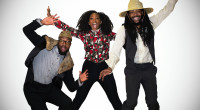 Piladelphia's Johnny Popcorn… is a five member rock band which features vocals from Hezekiah and Jani Coral.  Initially, Johnny Popcorn was founded by producer/bassist Tone Whitfield (Me'shell Ndegeocello and Zap Mama) and […]